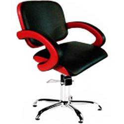 Кресло парикмахерское Tokyo (401903)