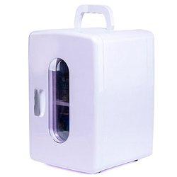 Мини холодильник 2-в-1 12L