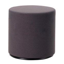 Кресло пуфик, VM337 - серый