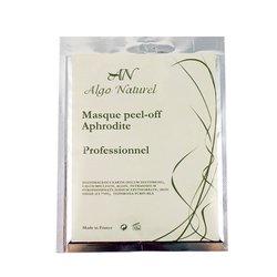 """Альгинатная маска для лица Algo Naturel """"Афродита"""", 25 г"""