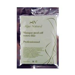 """Альгинатная маска для лица Algo Naturel """"Бото"""", 25 г"""