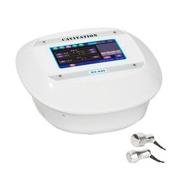 Аппарат ультразвуковой липоссакции NV-N86