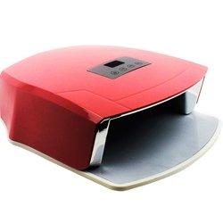 Лампа UV/LED JSDA-L4824s 48Вт, розовый