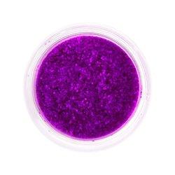Декор меланж фиолетовый