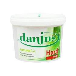 Сахарная паста Danins - твердая, 1500 г