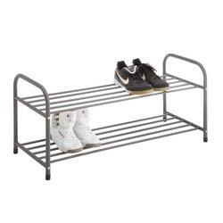 Полка для обуви HALDUM, 92х35х39 см (3658303Ю)
