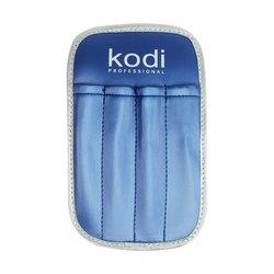 Чехол Kodi для пинцетов, 4 ячейки