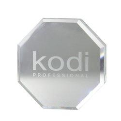 Стекло для клея Kodi, восьмигранник