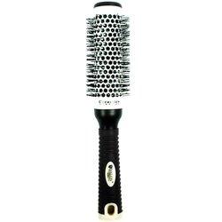 Брашинг Salon - 3 см (9883 BTC)