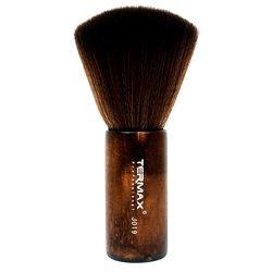 Щетка-сметка,Termax J019 - коричневый