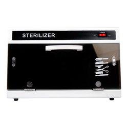 Стерилизатор ламповый ультрафиолетовый NV-209