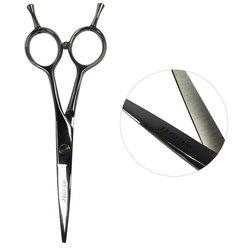 Ножницы парикмахерские Jaguar - для стрижки, серебристый 5.5 (819)