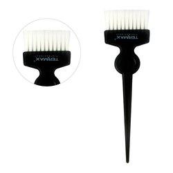 Кисть Termax для покраски волос