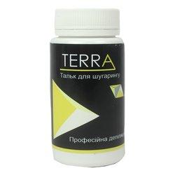 Тальк для шугаринга TERRA 100 гр
