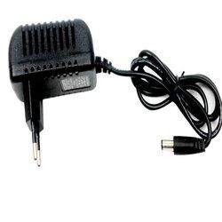 Сетевой адаптер (блок питания) к лампе SUN, 24 V, 2А