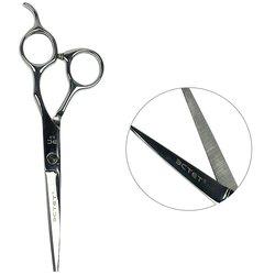 Ножницы для стрижки ESTET стальные 6.0