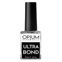 Праймер бескислотный OPIUM Ultrabond, 12мл