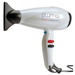 Фен для волос профессиональный GAMA Pluma 4500 (A11.COMPACT.SEBN)
