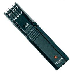 Триммер для бороды MOSER  Classic A (1574-0050)