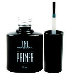 Праймер TNL Primer  - кислотный, 15 мл