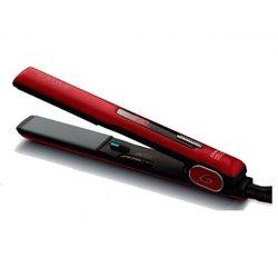 Профессиональный утюжок для волос GA.MA (ГАМА) G-STYLE ION TITANIUM RED (P11.GSTYLEIONTIT.RS)