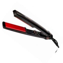 Профессиональный утюжок для волос GAMA (ГАМА) CP1 TOURMALINE ELECTRONIC (P21.CP1ETO)