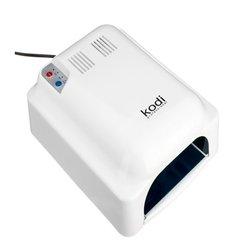 УФ лампа Kodi professional  - белая, 36 Вт