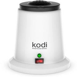 Кварцевый стерилизатор Kodi Professional белый, 75 Вт