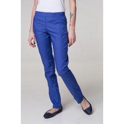 Медицинские брюки Satal, светло-синий