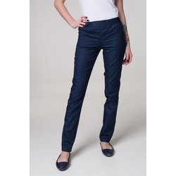 Медицинские брюки Satal, темно-синий
