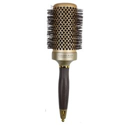 Брашинг Salon - 5,5 см (98065 THID)