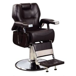 Барбершоп парикмахерское кресло барбер James