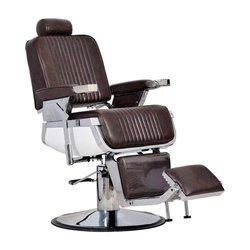 Мужские парикмахерские кресла барбершоп