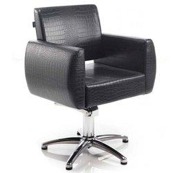 Кресло парикмахерское ENTONI