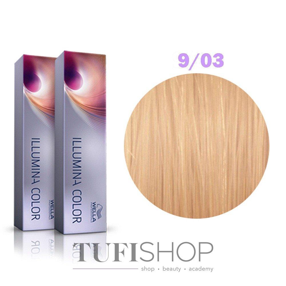 Магазин профессиональной косметики для волос нижний новгород