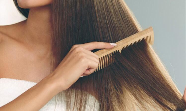 Маска для волос. Как выбрать идеальное косметическое средство для красивых прядей?