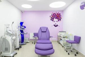 ... сучасне обладнання для косметолога косметологічне ... e63626936699d