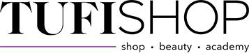 Интернет-магазин Tufishop - профессиональная косметика и оборудование для салонов красоты