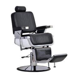 Підставки для ніг · Крісла перукарські 491dade9918ff