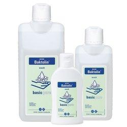 Бактолин