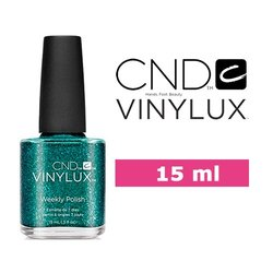 Лаки CND Vinylux