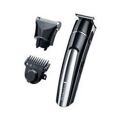 Перукарські інструменти - купити професійний інструмент для перукаря ... 3e66ac54985d9