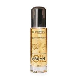 Аргановое масло EXPERTICO Argan Oil для специального ухода 50 мл
