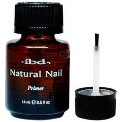 Праймер IBD Natural Nail Primer - кислотный, 14 мл