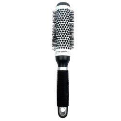 Брашинг Salon - 2,5 см (9882 CW)