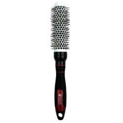 Брашинг Salon - 2,5 см (98102 FAD)