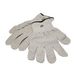 Микротоковые перчатки для процедур микротоковой терапии BYU