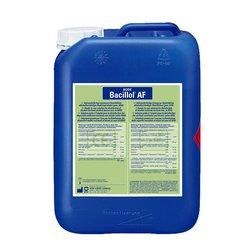Бациллол АФ - средство для дезинфекции инструментов и поверхностей, 5000 мл