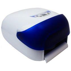 УФ лампа LeVole LV 705 36 Вт, белый (092)