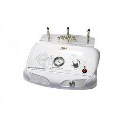 Аппарат 2-в-1 для алмазной микродермабразии BYU 8001 А